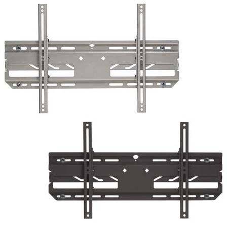 View A Larger Image Of The IC Mounts Universal Tilting Wall Mount For 30 60