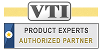 VTI Furniture