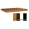Venture Horizon Project Center Tabletop (Various Finishes) 1146