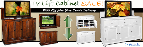 Flat Screen TV Stands, CD Racks And DVD Cabinets On Sale