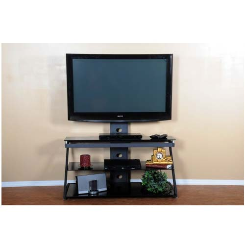 60 flat screen tv dimensions actual of sony tier one black glass stand mount