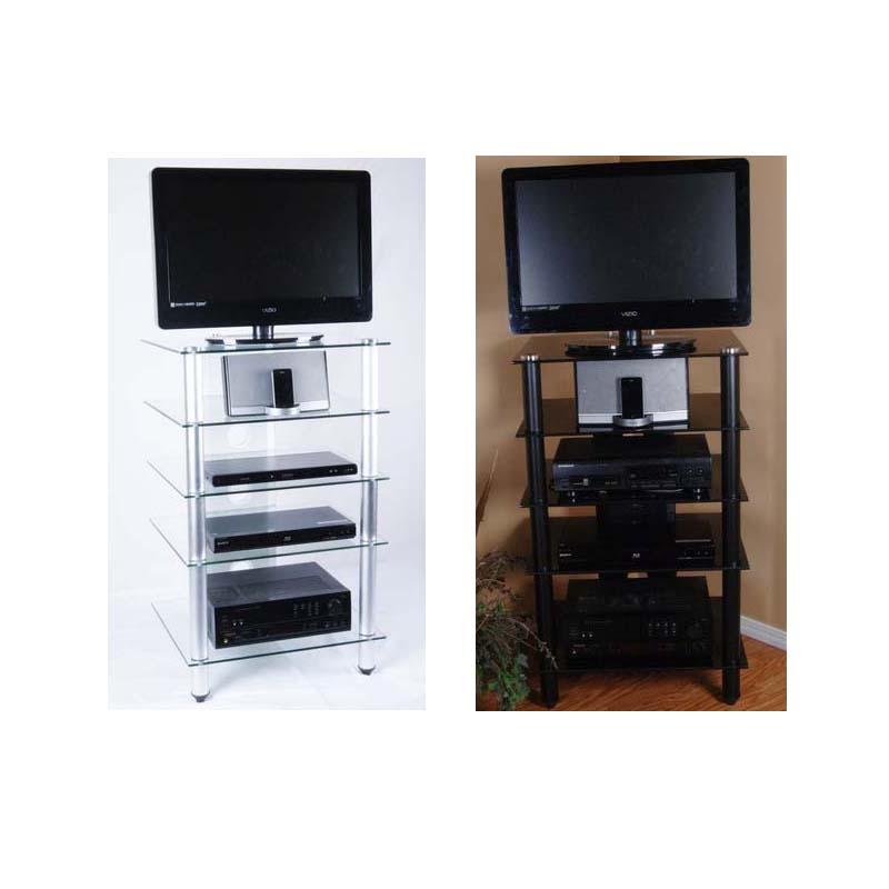 28 25 inch tv stand winsome wood zara 25 inch tv stand