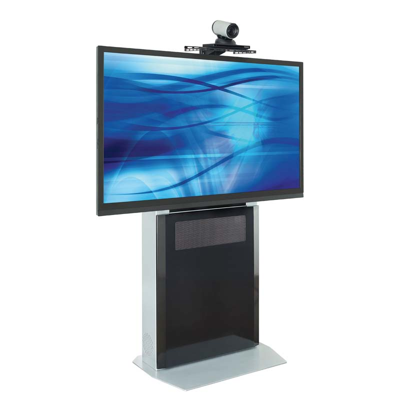 Thin Tv Stand Quotes