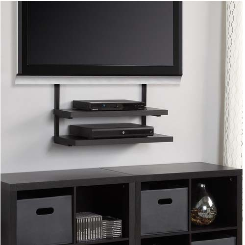 Altra Quick Mount Series 50 Inch Tv Wall Mount With 2