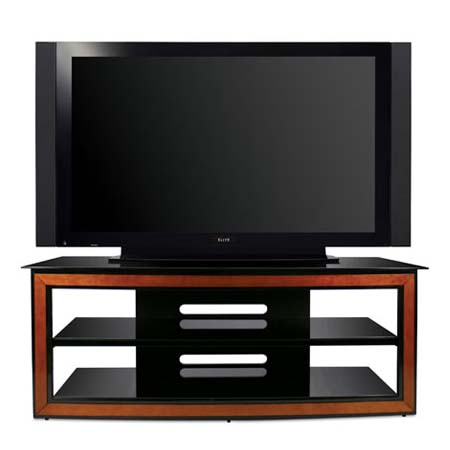 view larger image versatile black glass wood trim 65 inch tv stand walmart amazon corliving carter with fireplace
