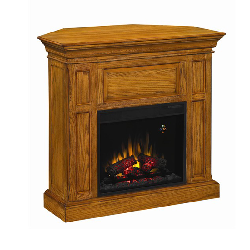Style Selections Electric Fireplace Electric Fireplace Reviews Home Design Idea