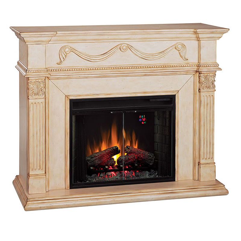 classic gossamer collection 55 wide electric