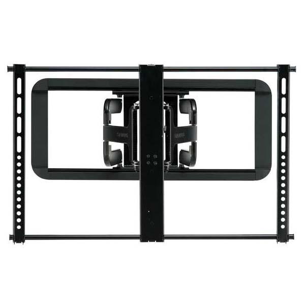 Sanus Visionmount Super Slim Long Extension 37 70 Tv Wall