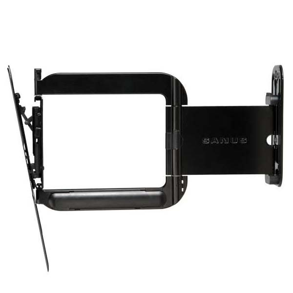 Vmf322 B1 Sanus Visionmount Super Slim Long Extension 26