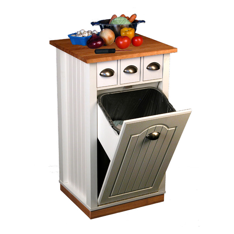 Venture Horizon Butcher's Block Island With Trash Bin And. Kitchen Cabinet Prices Home Depot. Kitchen Cabinets At Home Depot. Handle Kitchen Cabinets. Do It Yourself Kitchen Cabinet Refacing. Kitchen Cabinets Modern. Kitchen Cabinet Systems. Kitchen Design Dark Cabinets. Directbuy Kitchen Cabinets