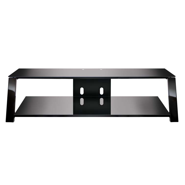 28 bello triple play tv stand bello triple play tv stand wi