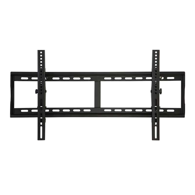 Atlantic Large Tilting 37 inch to 70 inch TV Wall Mount (Black) 63607069 - Atlantic Large Tilting 37 To 70 TV Wall Mount Black 63607069
