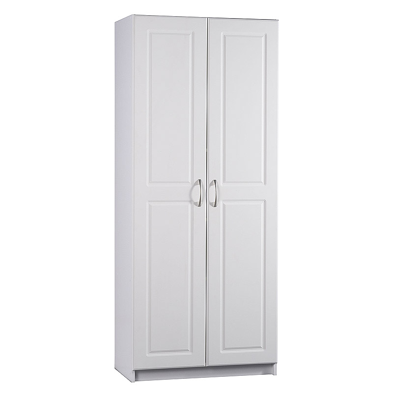 Pantry Door Storage Lookup Beforebuying