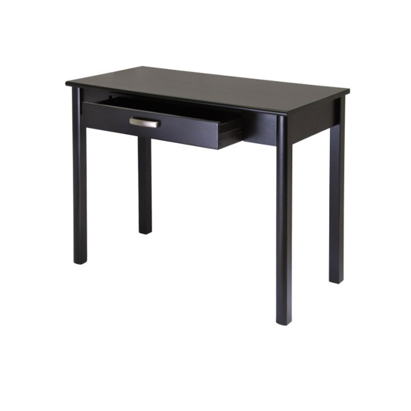 espresso writing desk Free 2-day shipping electronics & office movies, music & books home, furniture & appliances home improvement & patio clothing, shoes & accessories baby & toddler toys & video games food, household & pets pharmacy, health & beauty sports, fitness & outdoors auto, tires & industrial photo & personalized shop sewing, crafts & party supplies see .