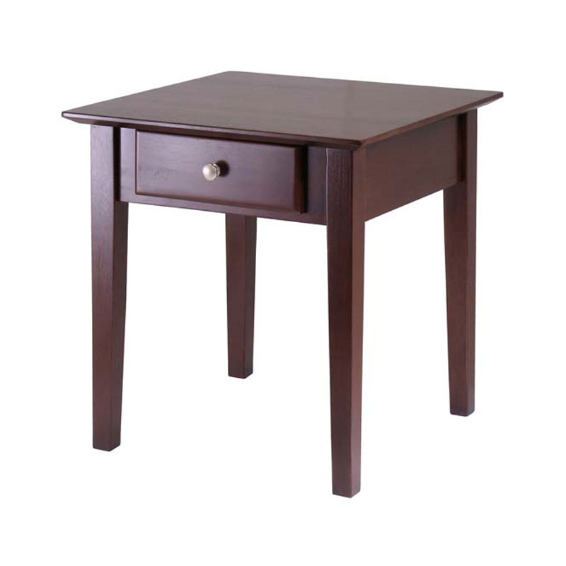White  plete Student Desk With Hutch additionally Disney Nursery Rhymes And Fairy Tales Book 0142311279 3386372 moreover Good News Wall Mount Mailbox Contemporary Mailboxes Chicago furthermore Women S 26 Inch Huffy Deluxe Classic Cruiser Bike 26656 86749786 also 85 Modern Metal Patio Furniture. on classic home furniture mfg
