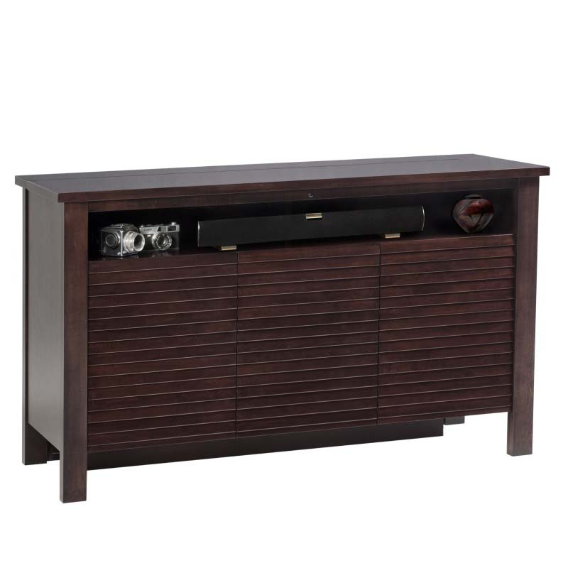 Tv Lift Cabinet Addison Tv Lift For 36 To 60 Inch Screens