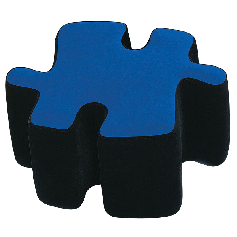 puzzle bu