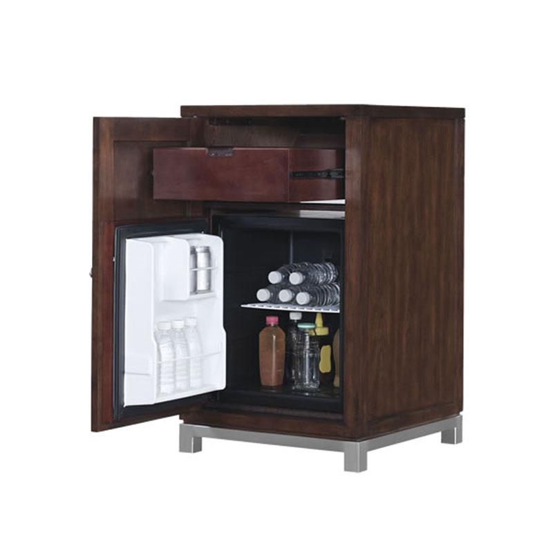 Tresanti Ec6449lc22 C247 Wesleyan Lower Cooler Cabinet