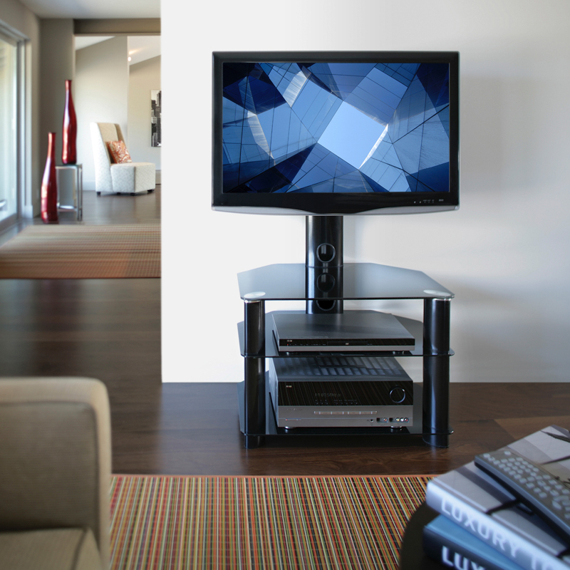 tv wall mounts furniture