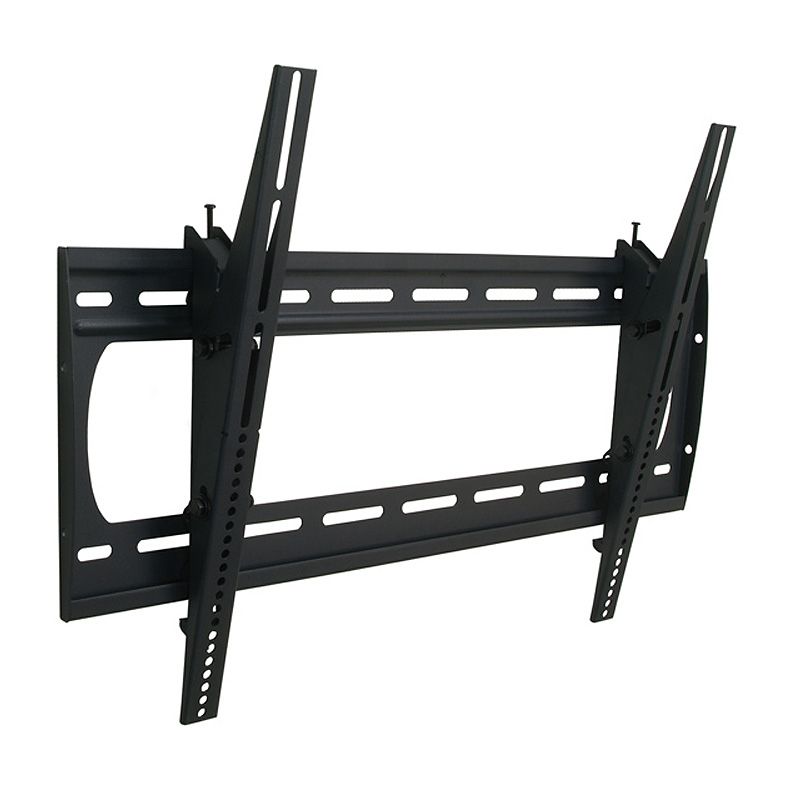 Premier Mounts Universal Tilting Wall Mount For 42 63 Inch
