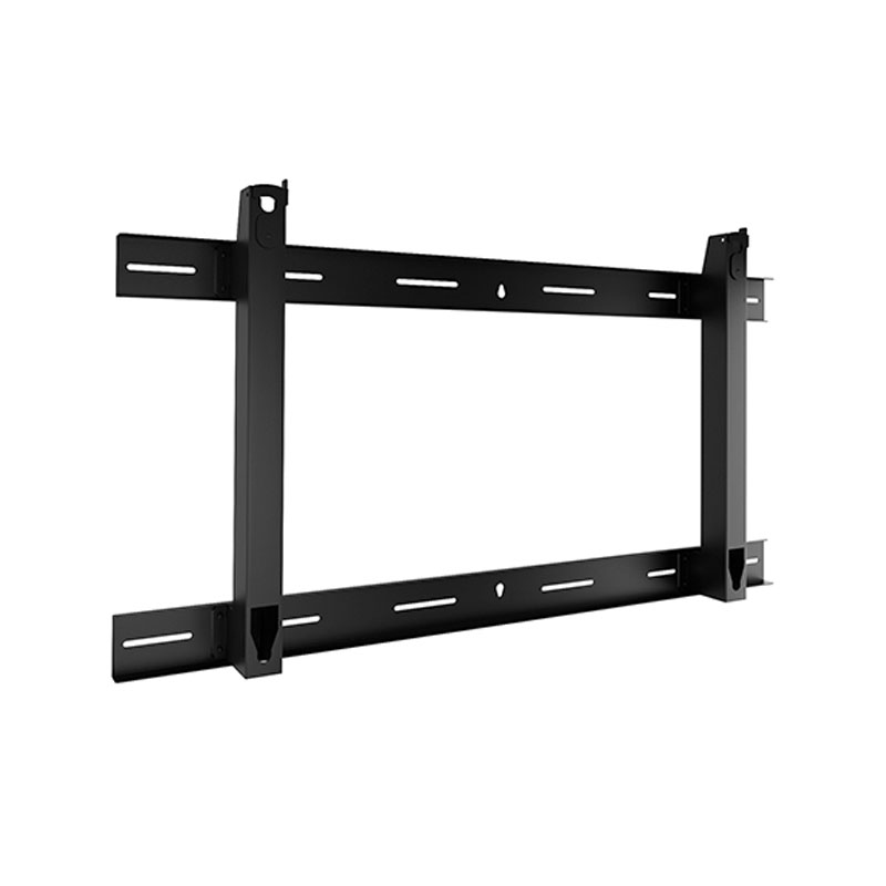 Chief Heavy Duty Flat Panel Static Wall Mount For Up To