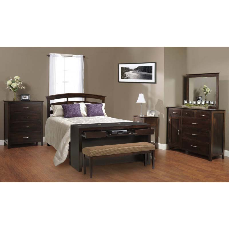 awesome tv lift cabinet queen footboard tv lift desk with bench espresso at with queen bed