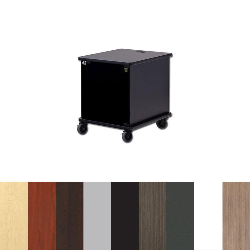 avf furniture. View A Larger Image Of The Audio Visual Furniture VFI 12RU Deluxe Mobile AV Rack Avf