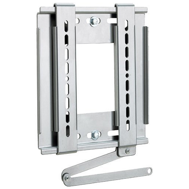 Sanus Visionmount Universal Low Profile Wall Mount For Up
