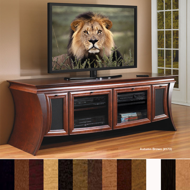 Jsp Furniture: JSP Industries Serenade Mounting Kit (Autumn Brown) S-50-FS-MK