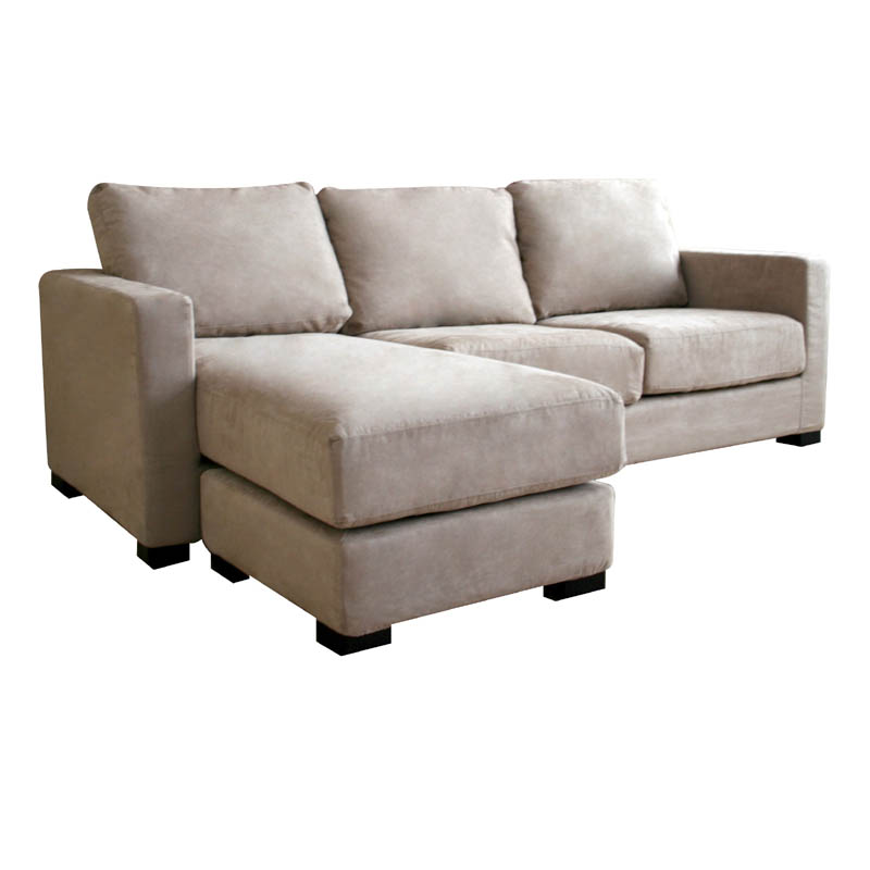 wholesale interiors 2 piece microfiber sofa set with On wholesale sectionals
