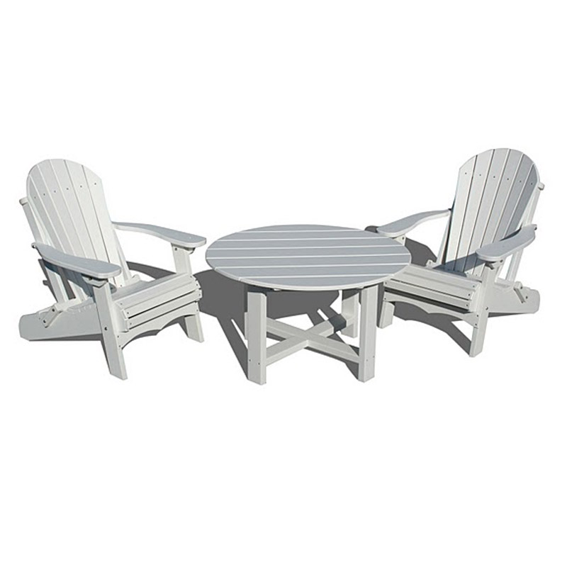 Object moved - Plastic folding dining table ...