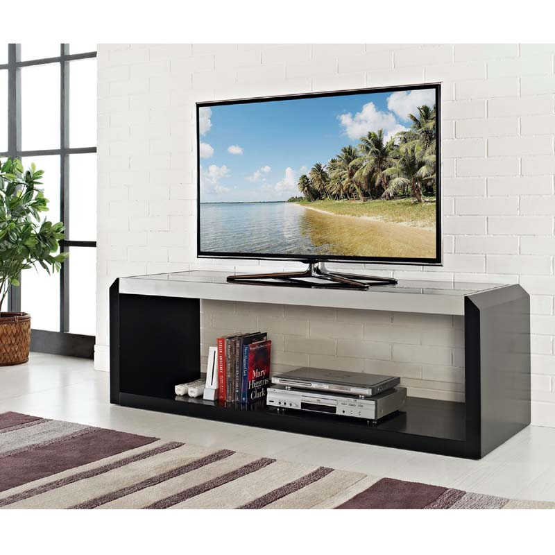 pictures of tv stands 65 inch