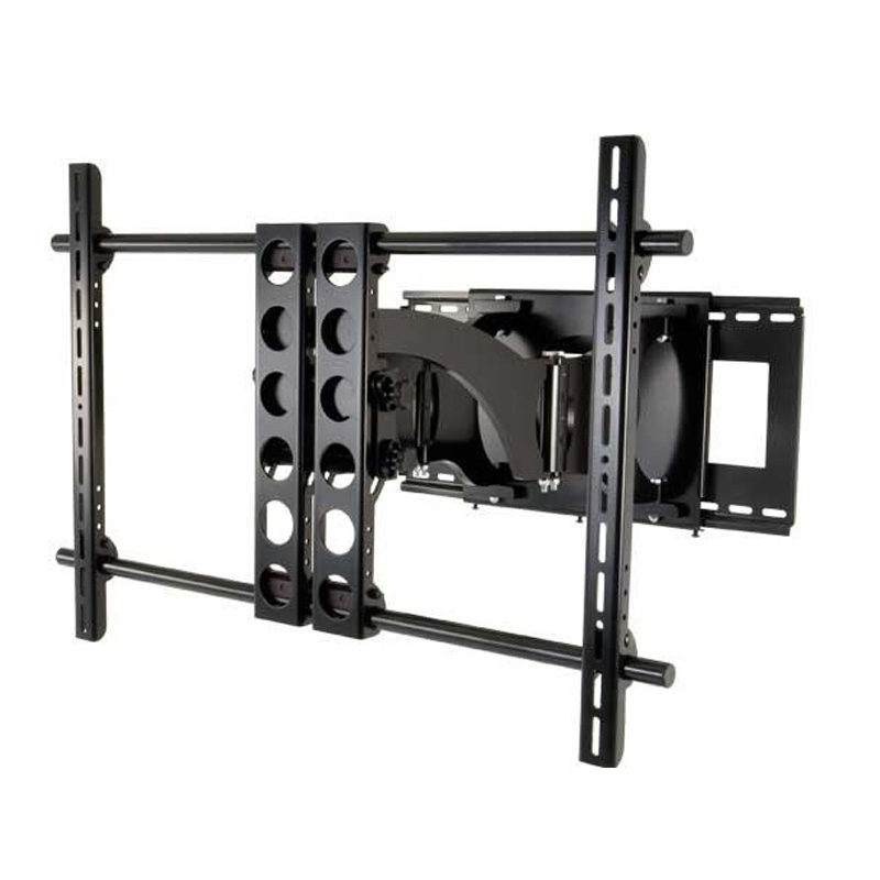 Sanus 42 63 Inch Flat Panel Tv Mount With Tilt Swivel