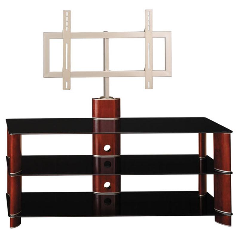 Furniture Gt Entertainment Furniture Gt Swivel Gt Plasma