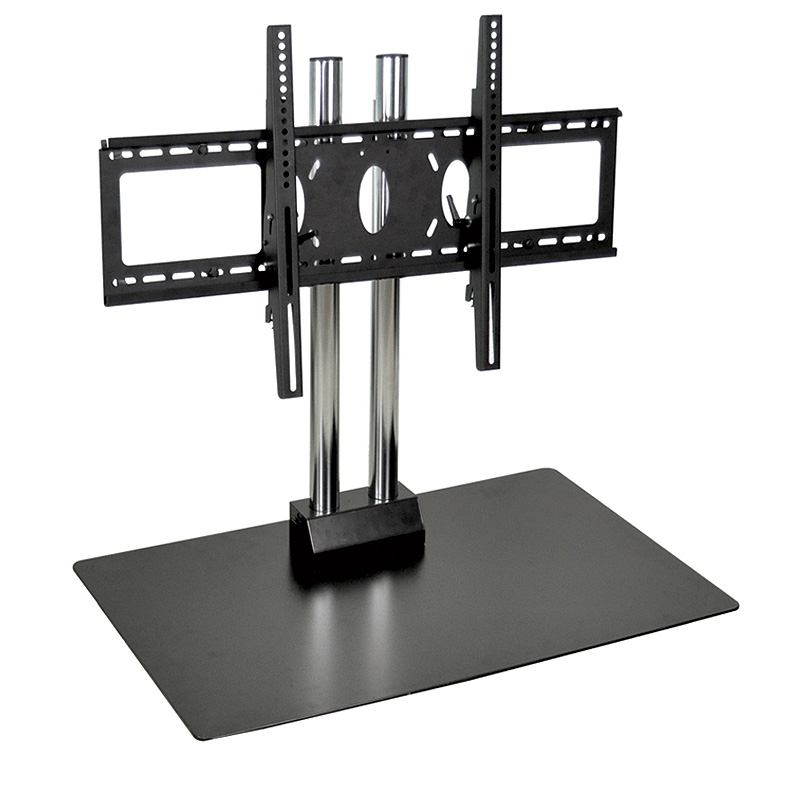 H Wilson Commercial Table Top Pedestal For 26 60 Inch