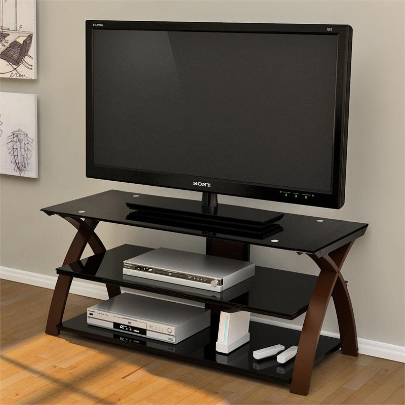 Z Line Willow 40 Inch TV Stand ZL0292 40SU