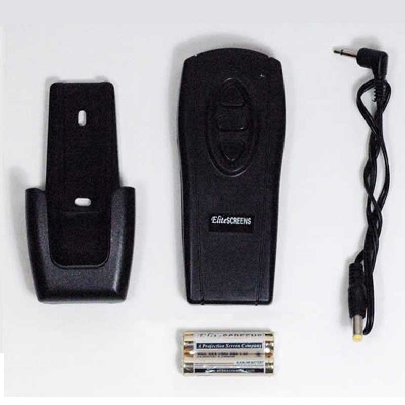 ZSPTRA elite screens wireless radio frequency 5 12 volt trigger zsp tr01 RV 12V Wiring Diagram at alyssarenee.co
