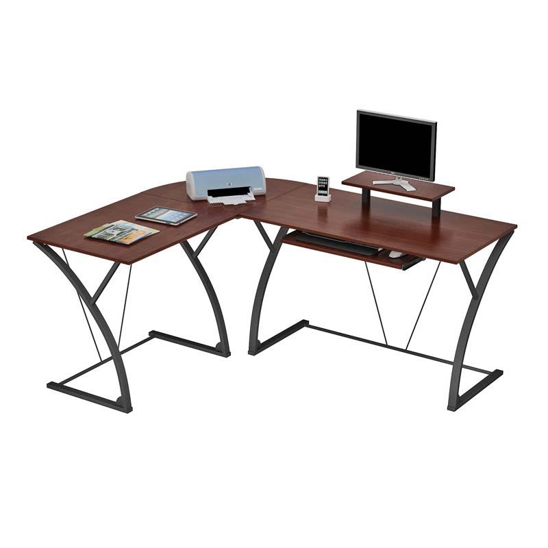 Z Line Computer Desk Quotes