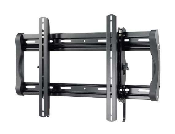 Sanus Visionmount Tilting 30 60 Flat Panel Tv Wall Mount