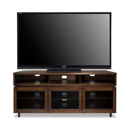 bello contemporary solid wood and glass 70 inch tv cabinet Inter 70 Inch Sleeper 70 Inch TV Corner Stands
