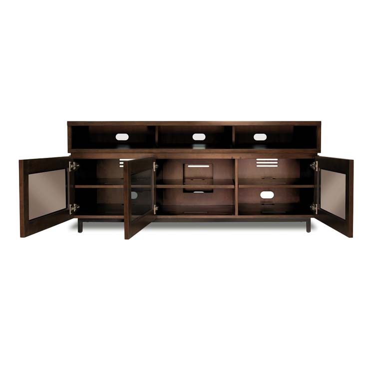 bello contemporary solid wood and glass 70 inch tv cabinet 70 inch tv lift cabinet 70 Inch Wide TV Stands