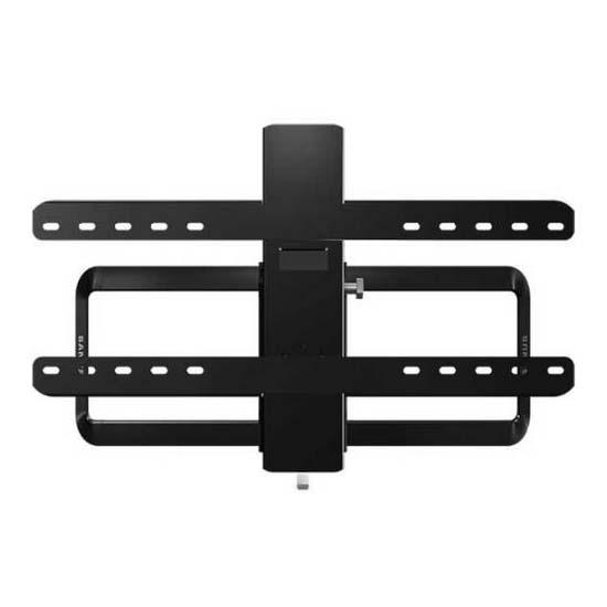 Sanus Premium Series Full Motion Extending Wall Mount For