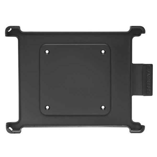 Sanus Visionmount Ipad 2 Mount Adapter Black Vma302 B1