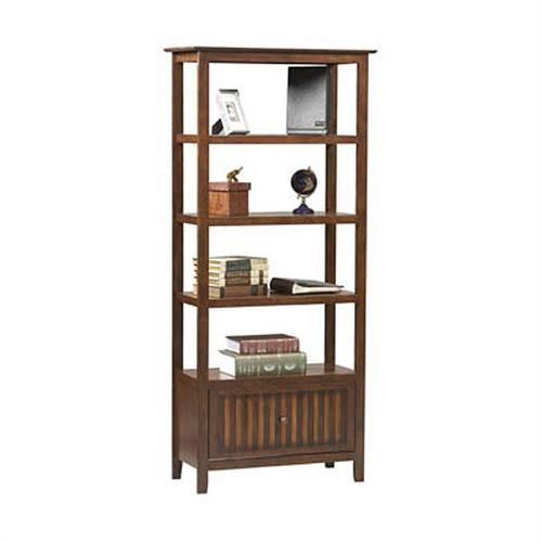 Rubber Wood Bookcase-Rubber Wood Bookcase Manufacturers, Suppliers