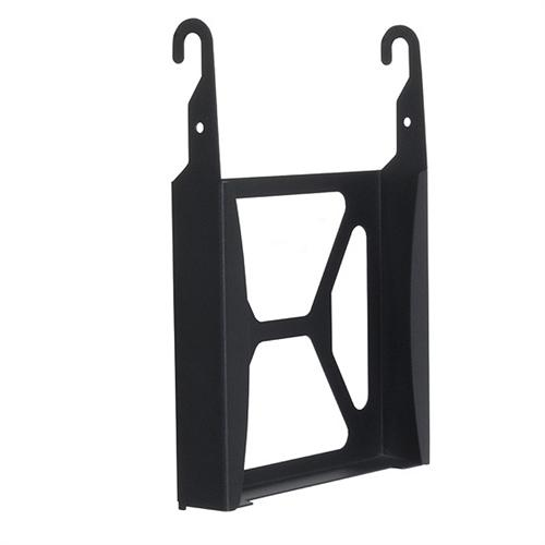 View a larger image of the Premier Mounts Mac Mini Adapter for CTM and PCM Series Mounts (Black) CTM-MAC2.