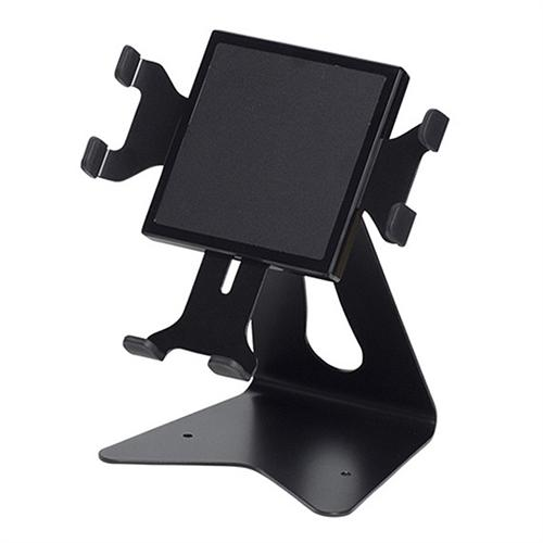 View a larger image of the Premier Mounts Adjustable Mobile Stand for iPad IPM-300.