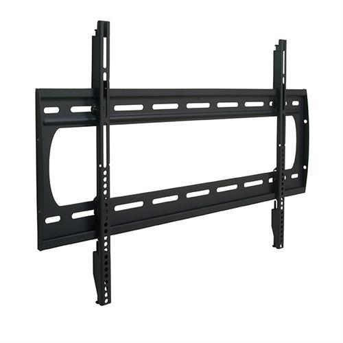 View a larger image of the Premier Mounts Universal Low-Profile Wall Mount for 42-63 inch Screens P4263F.