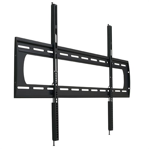 View a larger image of the Premier Mounts Universal Low-Profile Wall Mount for 50-80 inch Screens P5080F.