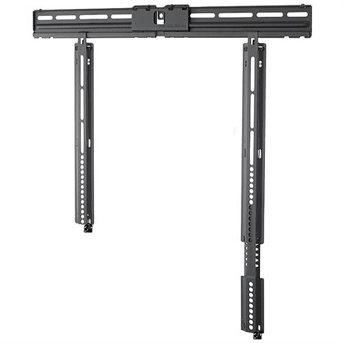 View a larger image of the Premier Mounts Ultra-Thin Wall Mount for 37-65 inch Screens PTFM3765.