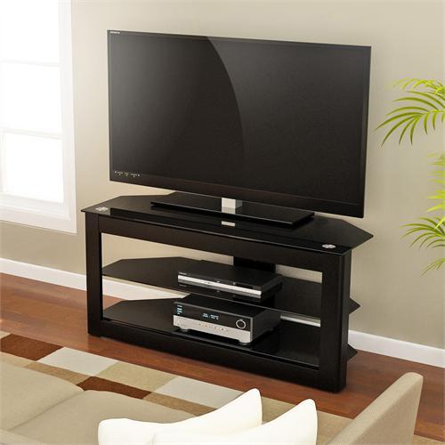 Z Line Maxine 40 Inch Tv Stand Zl353 40su